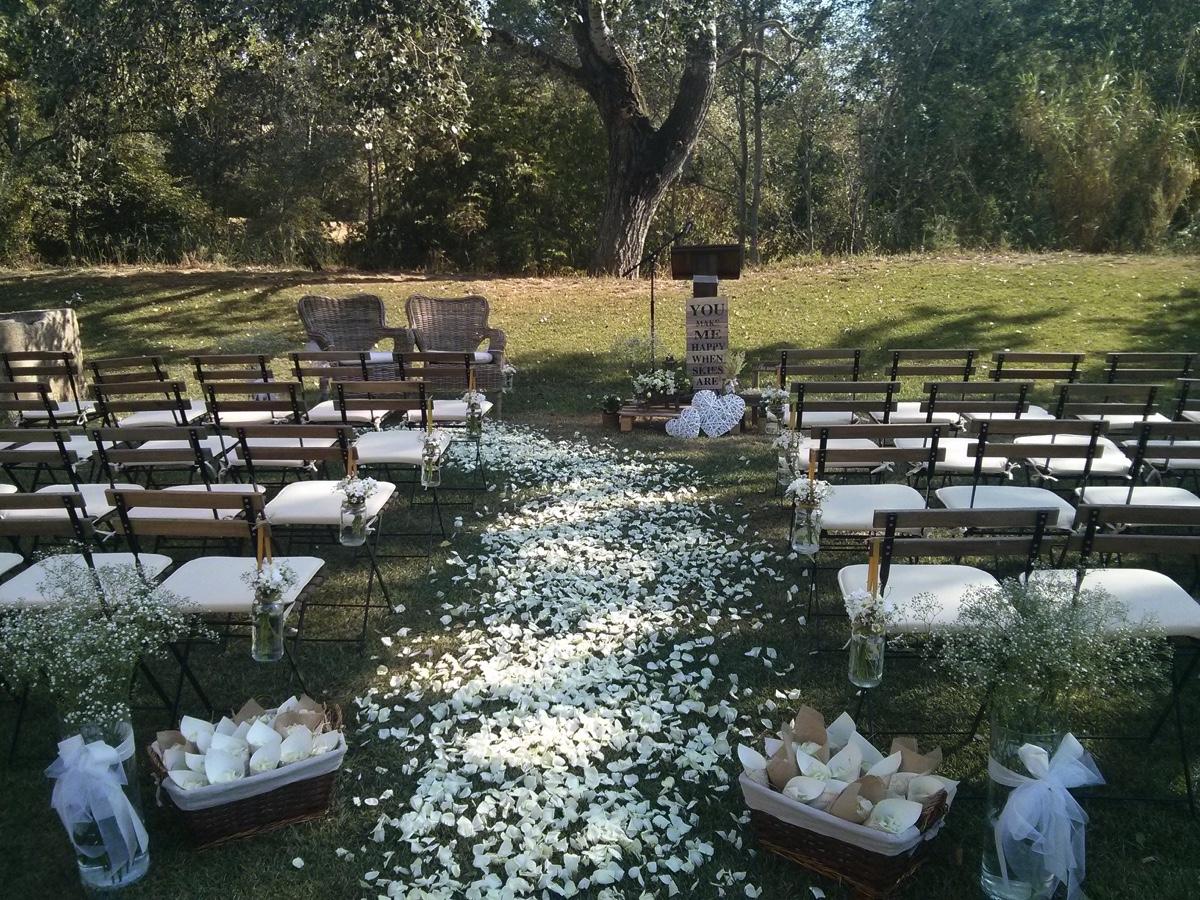 casaments-moli-blanc-hotel-13