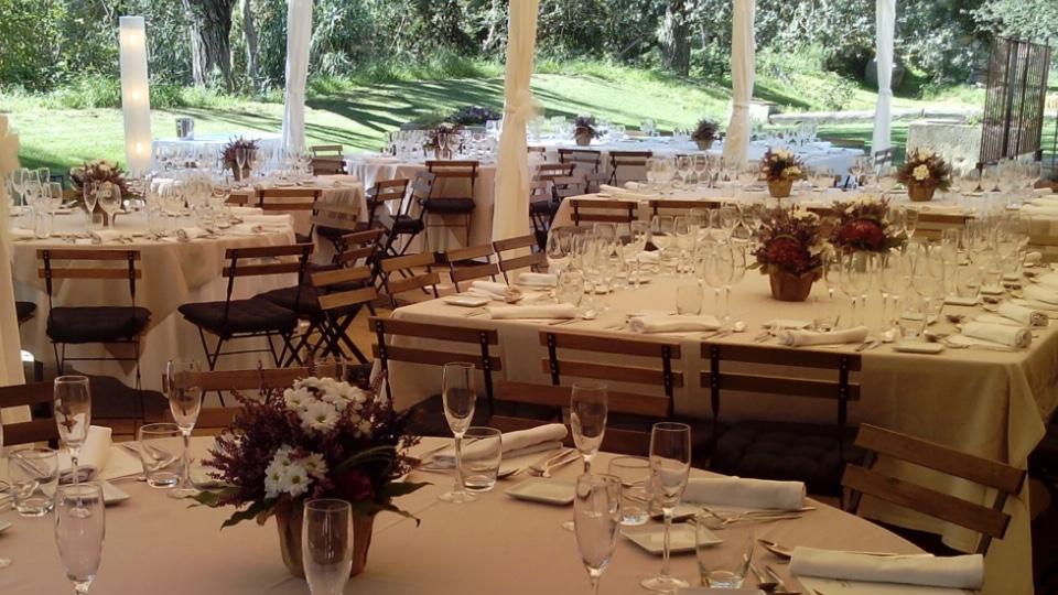 casaments-moli-blanc-hotel-2
