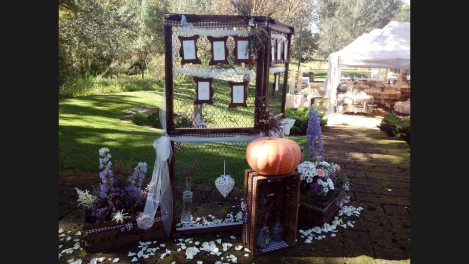 casaments-moli-blanc-hotel-22