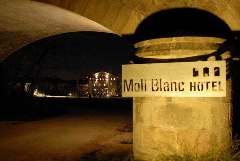 moli-blanc-hotel-11