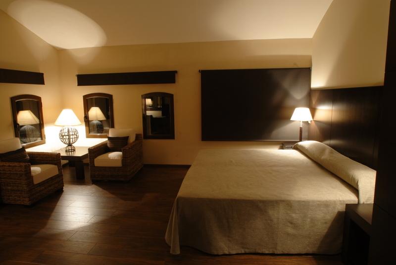 moli-blanc-hotel-12