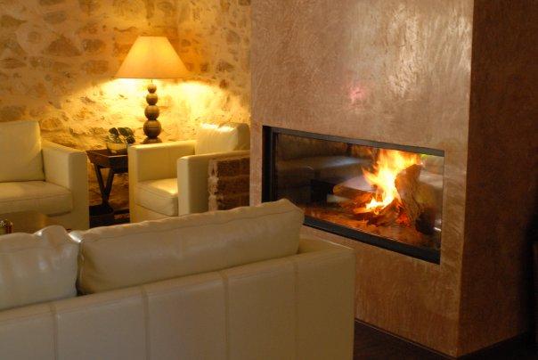 moli-blanc-hotel-19