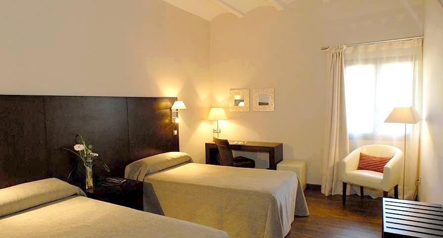 moli-blanc-hotel-3