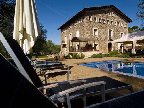 moli-blanc-hotel-5