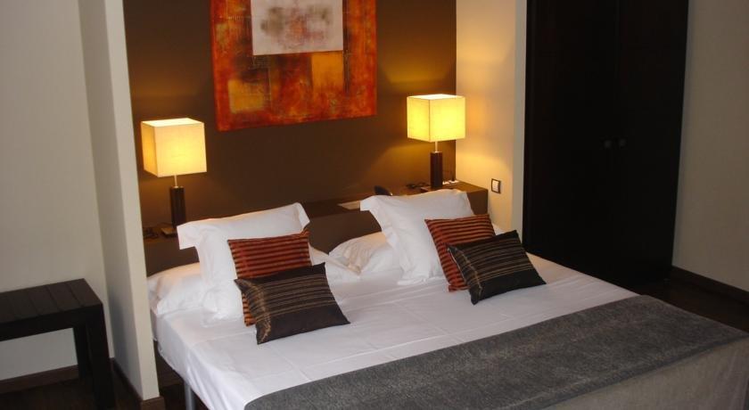 moli-blanc-hotel-8