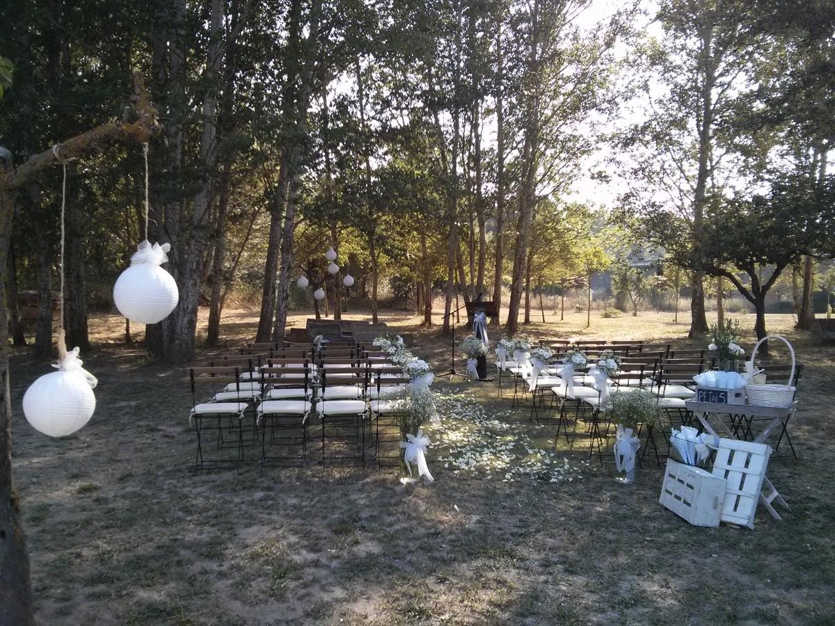 casaments-moli-blanc-hotel-11