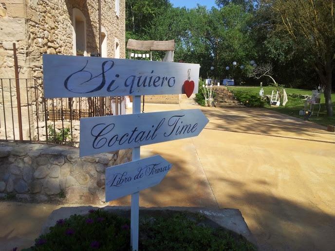 casaments-moli-blanc-hotel-14