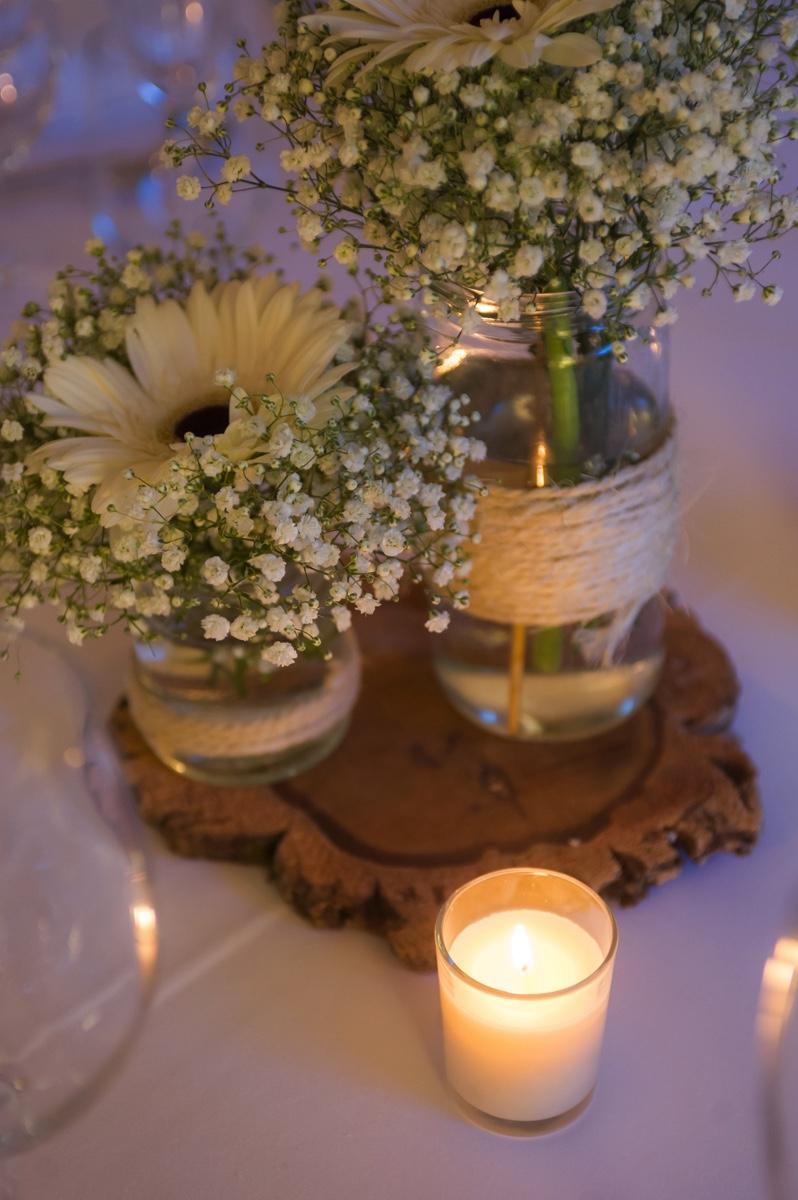 casaments-moli-blanc-hotel-17