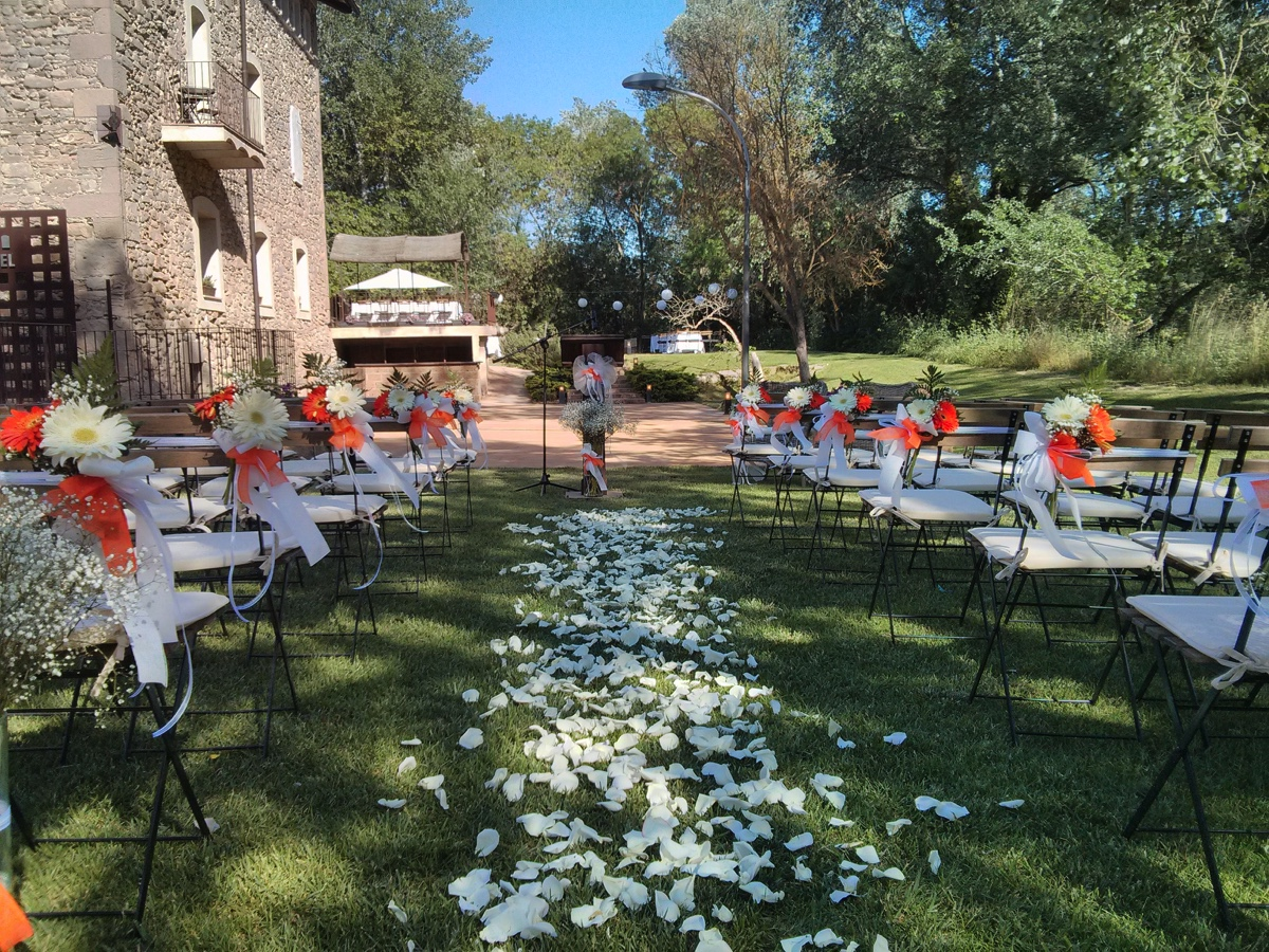 casaments-moli-blanc-hotel-7