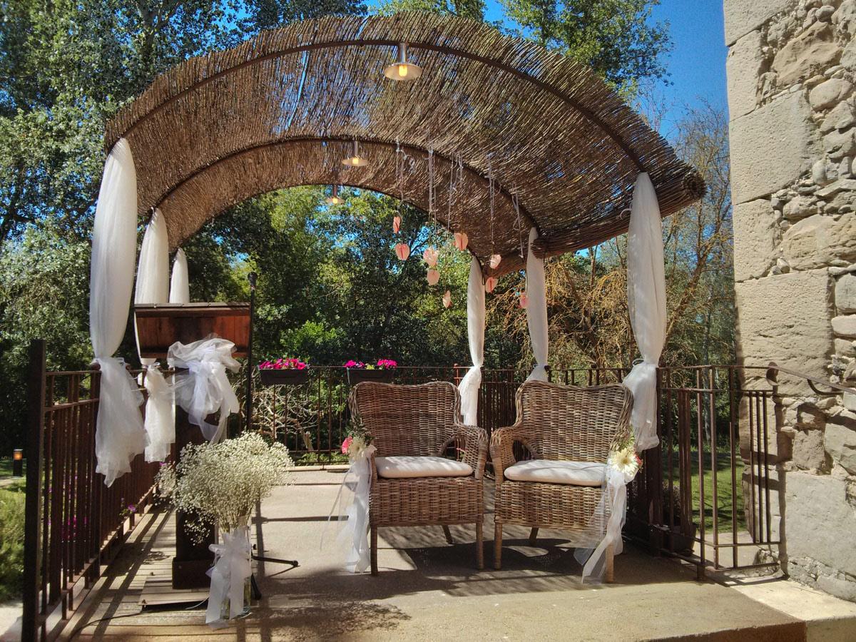 casaments-moli-blanc-hotel-8