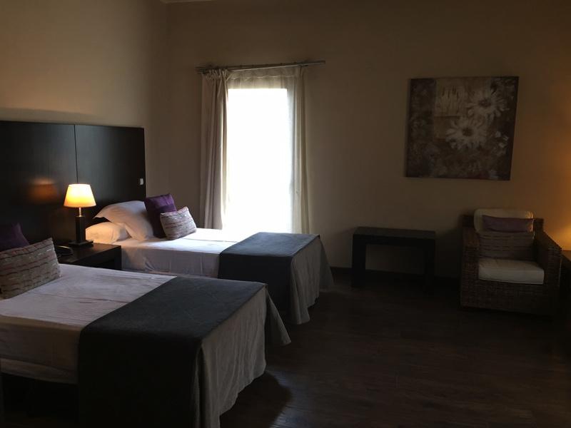 moli-blanc-hotel-14