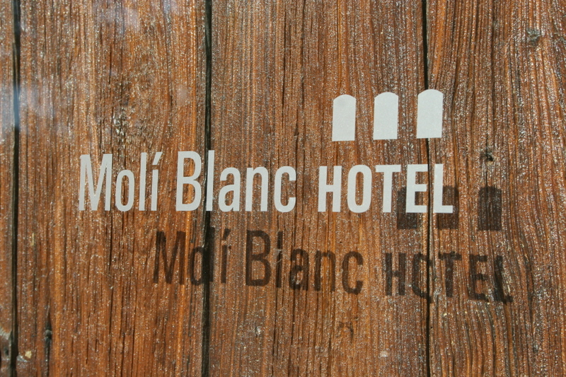 moli-blanc-hotel-18