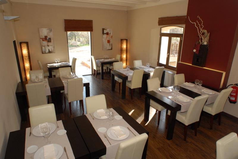 moli-blanc-hotel-24