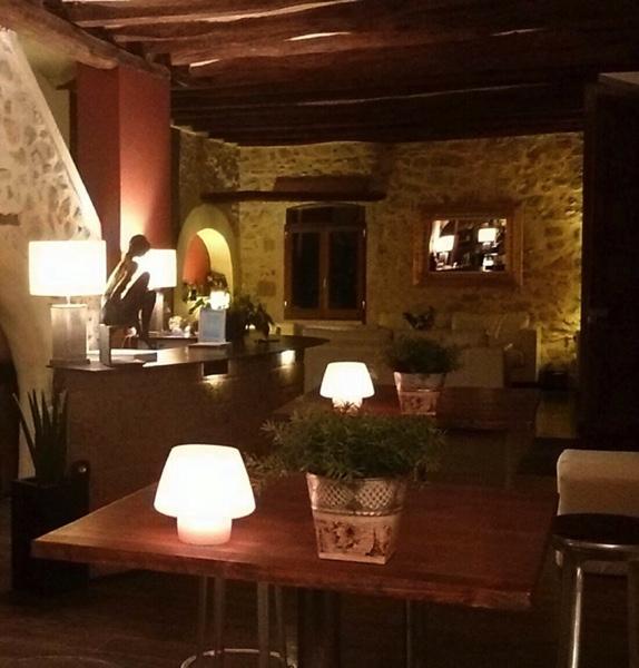moli-blanc-hotel-25